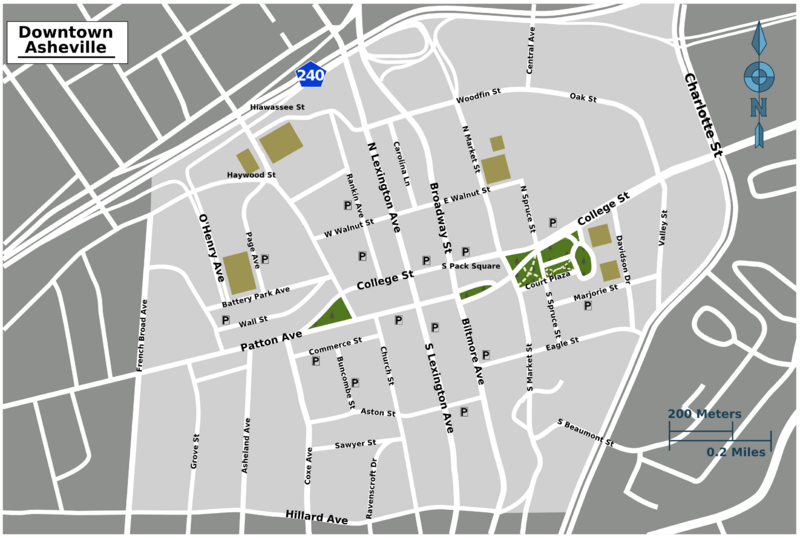 800px-Asheville_downtown_map