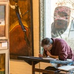 The Rich Arts and Crafts Heritage of Asheville