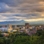 downtown-asheville-photo-skyline-2048x1361