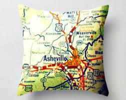 Read Asheville Relocation Information in the ARG November Newsletter!