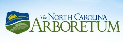 NC Arbor