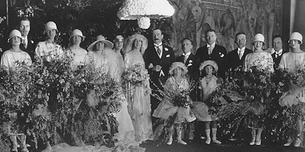 cornelia_vanderbilt_wedding