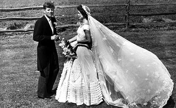 kennedy_wedding_0