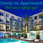 Pros vs. Cons of Buying An Asheville NC Condo For Sale