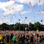 Asheville summer events