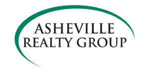 Asheville Realty Group Logo