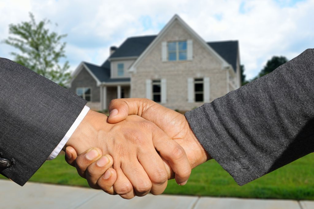 Does your Real Estate Agent Know What You're Looking for?