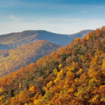 6 Fall hikes to take near asheville