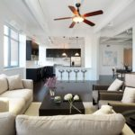 Ways to Prepare Your Home to Make it Sell Fast