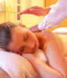 top Asheville spas