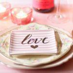 romantic Asheville Reasturants