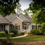 home buying asheville