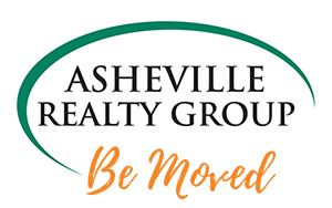 house for sale Asheville