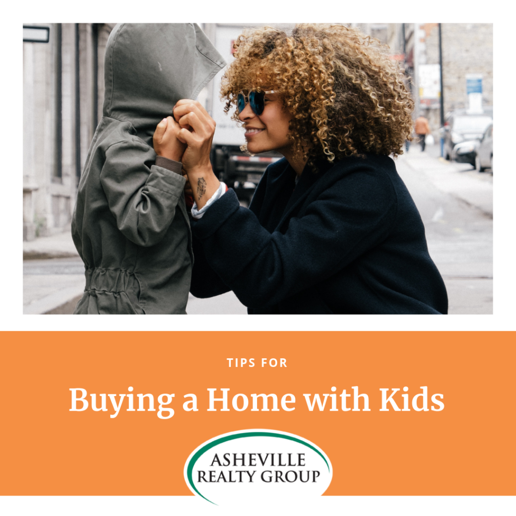family house for sale asheville