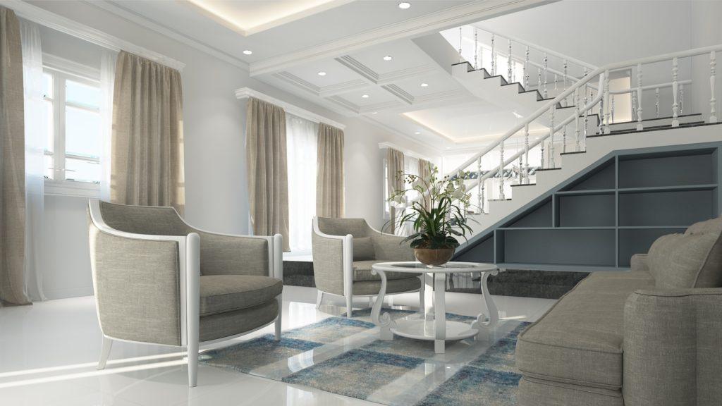 asheville homes for sale