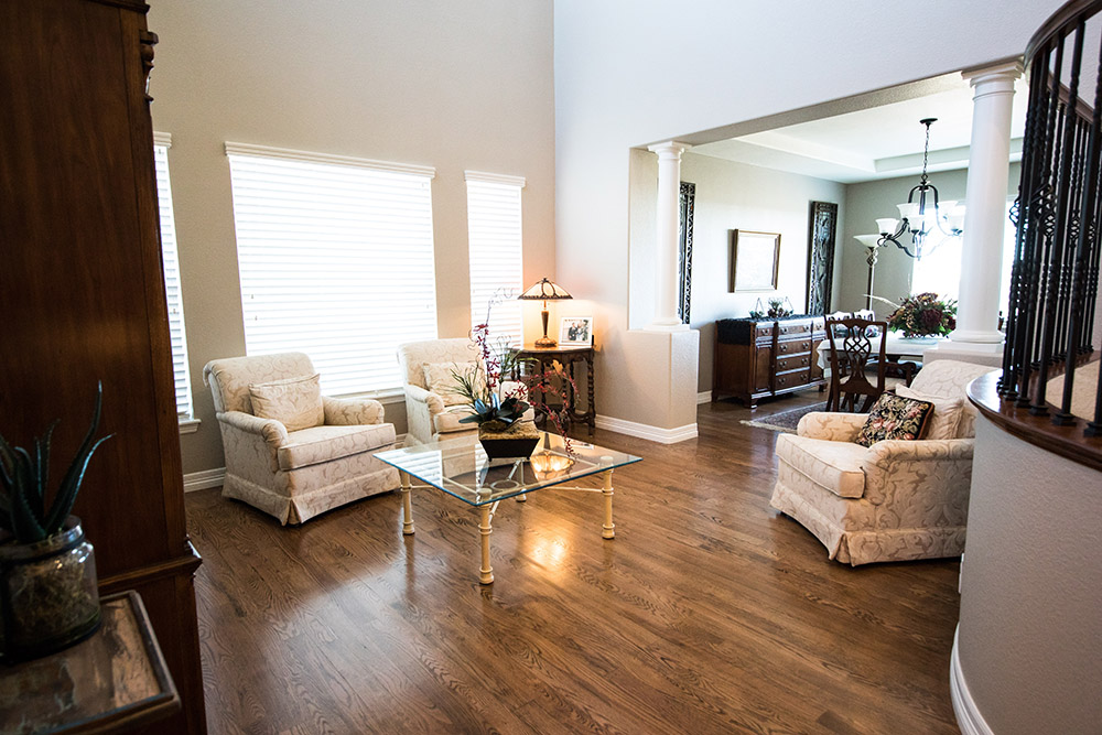 Appraisals Explained – Asheville Real Estate