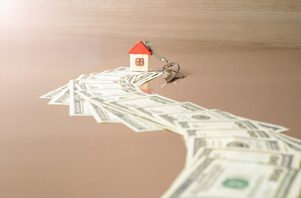 saving on closing costs