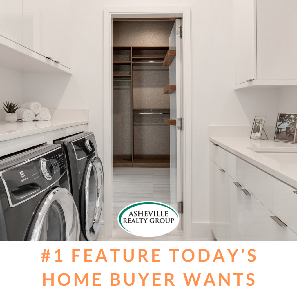 asheville home buyers