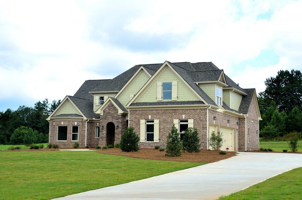 Asheville Real Estate Advice