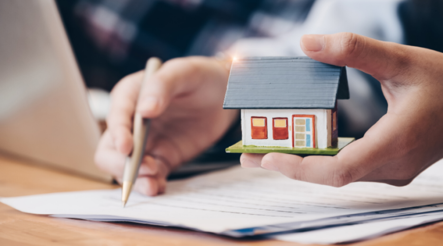 Asheville nc home loan