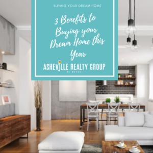 Buy-Dream-Home-Instagram