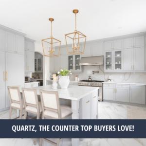 Quartz-Asheville-Buyer-Loves-Insty