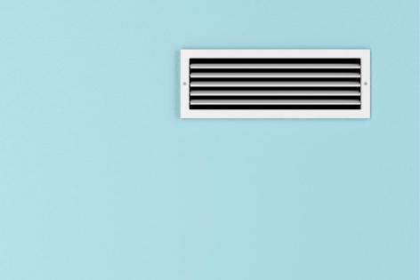 Avoid HVAC Problems this SUMMER